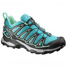 Salomon - Women's X Ultra 2 - Chaussures de randonnée