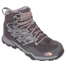The North Face - Women's Hedgehog Hike Mid GTX