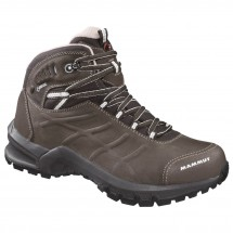 Mammut - Women's Nova Mid II GTX - Hiking shoes