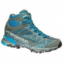 La Sportiva - Women's Core High GTX - Hiking shoes