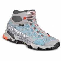 La Sportiva - Women's Core High GTX