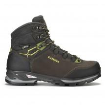 Lowa - Lady Light GTX - Hiking shoes