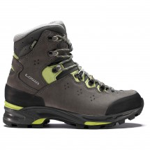 Lowa - Women's Lavena II Gtx - Walking boots