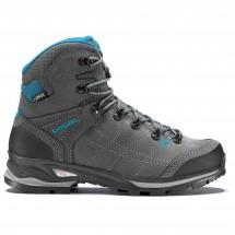 Lowa - Women's Vantage GTX Mid - Chaussures de randonnée