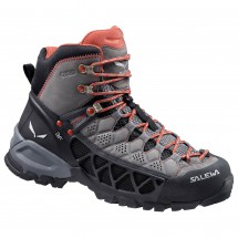 Salewa - Women's Alp Flow Mid GTX - Hiking shoes