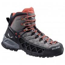 Salewa - Women's Alp Flow Mid GTX - Chaussures de randonnée
