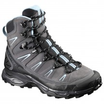 Salomon - Women's X Ultra Trek GTX - Wanderschuhe
