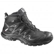 Salomon - Women's XA Pro Mid GTX - Chaussures de randonnée