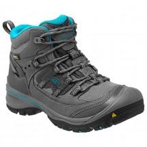Keen - Women's Logan MID - Chaussures de randonnée