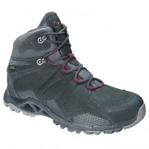 Mammut - Women's Comfort Tour Mid GTX Surround - Tursko