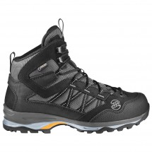 Hanwag - Women's Belorado Bunion Mid GTX - Walking boots