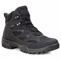 Ecco - Women's Xpedition III Drak Mid GTX - Hiking shoes