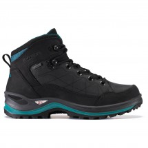 Lowa - Women's Bormio GTX QC - Walking boots
