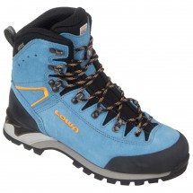 Lowa - Women's Predazzo GTX - Hiking shoes