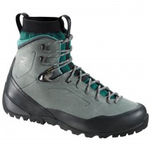 Arc'teryx - Women's Bora Mid LTR GTX - Hiking shoes