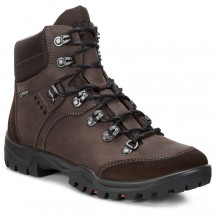 Ecco - Women's Xpedition III Mid - Hiking shoes