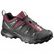 Salomon - Women's X Ultra LTR - Hiking shoes