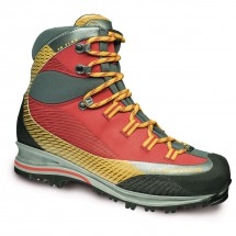 La Sportiva - Women's Trango TRK Leather GTX - Chaussures de