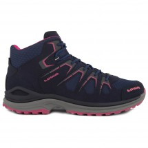 Lowa - Women's Innox Evo GTX QC - Chaussures de randonnée