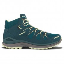 Lowa - Women's Innox Evo GTX QC - Hiking shoes