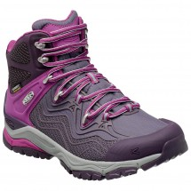 Keen - Women's Aphlex Mid WP - Walking boots