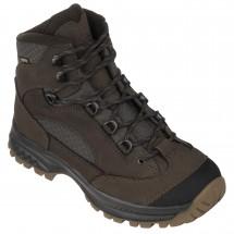 Hanwag - Banks II Lady GTX - Hiking shoes
