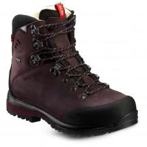 Alfa - Women's Berg Advance - Hiking shoes