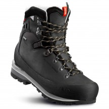 Alfa - Women's Glittertind - Walking boots