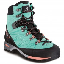 Scarpa - Women's Marmolada Pro OD - Walking boots