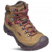 Keen - Women's Galleo Mid WP - Walking boots