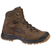 Hanwag - Banks II Wide Lady GTX - Walking boots
