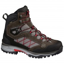 Hanwag - Pordoi Lady GTX - Walking boots