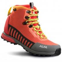 Alfa - Women's Kvist Advance GTX - Walking boots