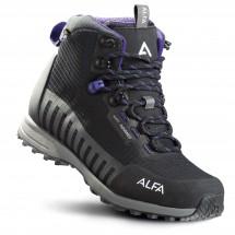 Alfa - Women's Kvist Advance GTX - Botas de trekking