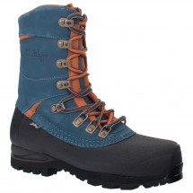 Lundhags - Women's Mira II Light High - Walking boots