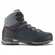 Lowa - Lady Light LL - Walking boots
