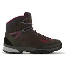 Lowa - Women's Sassa GTX Mid - Walking boots