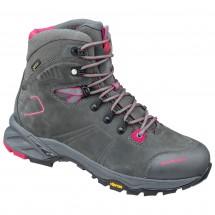 Mammut - Nova Tour High GTX Women - Chaussures de randonnée