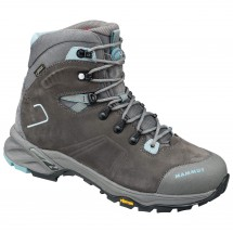Mammut - Nova Tour High GTX Women - Wandelschoenen