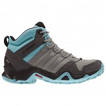 online store 0e81d a4367 adidas - Womens Terrex AX2R Mid GTX - Wanderschuhe im Test