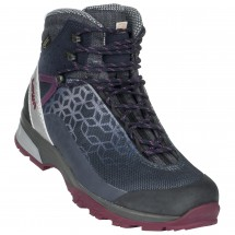 Lowa - Women's Lyxa GTX Mid - Walking boots
