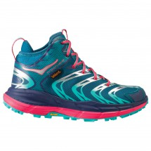 Hoka One One - Women's Tor Speed 2 Mid WP - Wandelschoenen