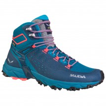 Salewa - Women's Alpenrose Ultra Mid GTX - Walking boots