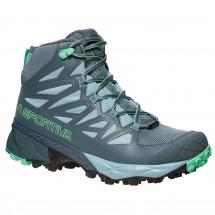 La Sportiva - Women's Blade GTX - Walking boots