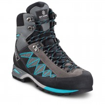 Scarpa - Women's Marmolada Trek OD - Walking boots