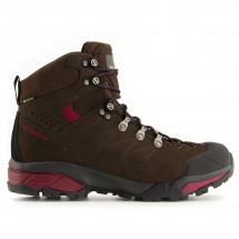 Scarpa - Women's ZG Pro GTX - Walking boots