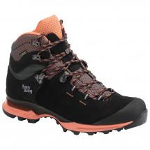 Hanwag - Tatra Light Lady GTX - Walking boots