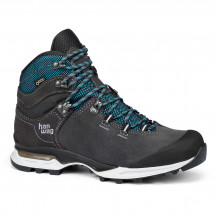 Hanwag - Tatra Light Lady GTX - Walking boots
