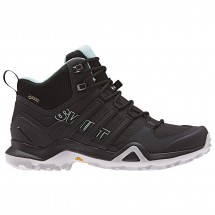 adidas - Women's Terrex Swift R2 Mid GTX - Walking boots