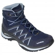 Lowa - Women's Ferrox Evo Gtx Mid - Walking boots